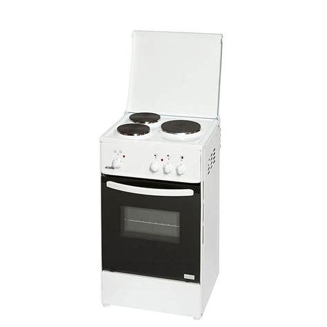 cuisine electro depot valberg achat vente de valberg pas cher