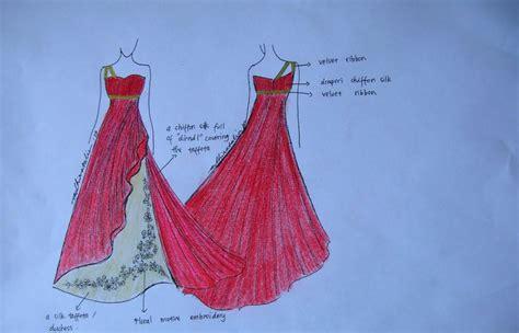 koleksi gambar mewarnai sketsa desain baju pria
