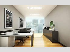 Office Interior,Fitted Wardrobes In Chennai Chennai