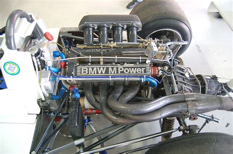 Best Bmw Engines Of All-time