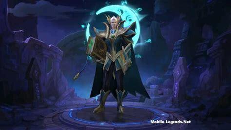 #nasus, #league Of Legends, #d'cane
