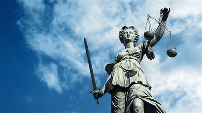 Justice Lady Wallpapers Wallpaperaccess Backgrounds Tbr