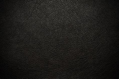 Black Leather Background Background Black Leather Wallpapers And Images