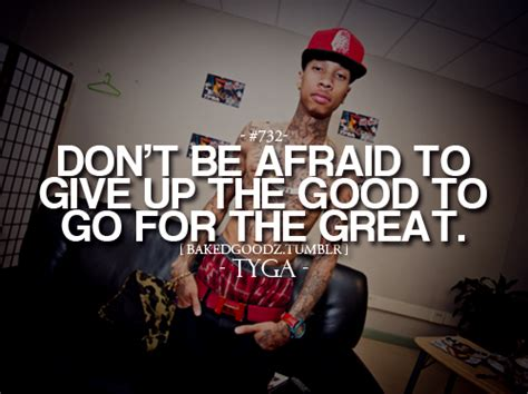 tyga quotes weneedfun