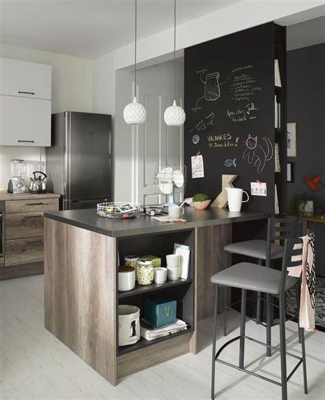 cuisine compacte design les 25 meilleures idées de la catégorie cuisine compacte