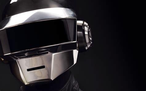 Daft Punk Windows 10 Theme - themepack.me
