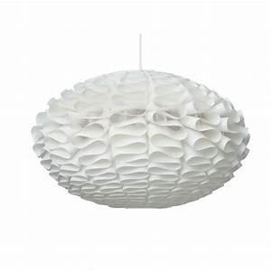 Normann Copenhagen Lampe : norm03 lampe fra normann copenhagen flot lampe fra normann copenhagen altid fri fragt ~ Watch28wear.com Haus und Dekorationen