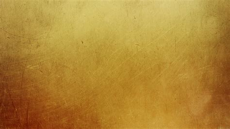 vf golden sandstone texture pattern papersco