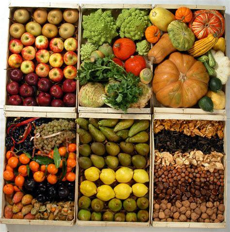 cuisiner des aubergines cagette de fruits et légumes en hiver observatoire des