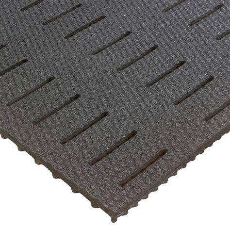 KushionWalk Industrial Runner Mats   American Floor Mats