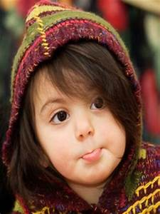 Download cute baby 240 X 320 Wallpapers - 3279669 - baby ...