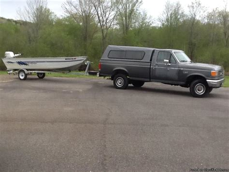 Fishing Equipment For Boat by Sea Nymph Bass Boat Boats For Sale
