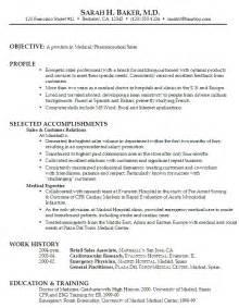 coder resume templates doc 9271200 resume exles coder resume billing and coding bizdoska