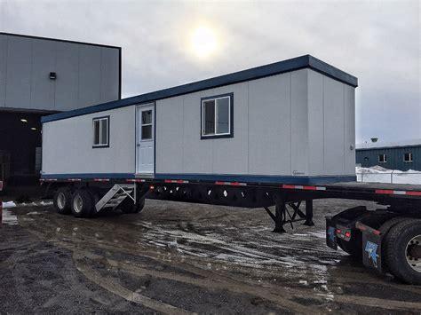 toilette de chantier a vendre roulottes de chantier 224 vendre roulottes de chantier 224 louer 224 qu 233 bec 201 quipe carl lambert