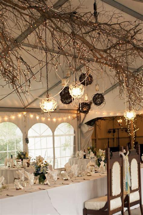 outdoor wedding tent decoration ideas  bride