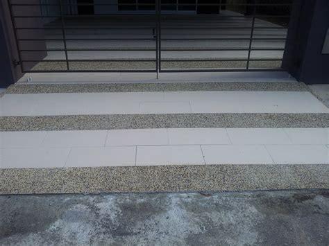 car porch tiles design joy studio design gallery best