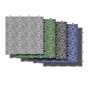 Bodenplatten Balkon Kunststoff : bodenplatten f r balkon ec49 hitoiro ~ Sanjose-hotels-ca.com Haus und Dekorationen