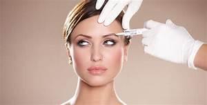 Средства против морщин вокруг глаз в домашних условиях