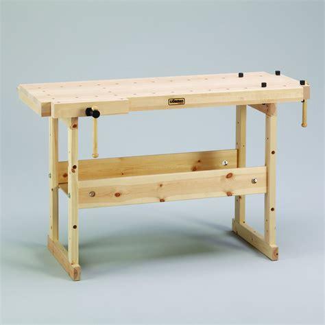 sjobergs woodworking bench sjobergs 53 quot woodworking workbench tools garage