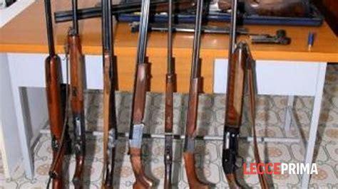 armadietto blindato portafucili armadio per fucili armadi per fucili annunci in tutta