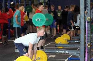 PREP SPORTS: New weight room adds to Baraboo summer ...