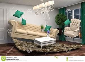 Living Room Zero Gravity Chair  U2013 Modern House