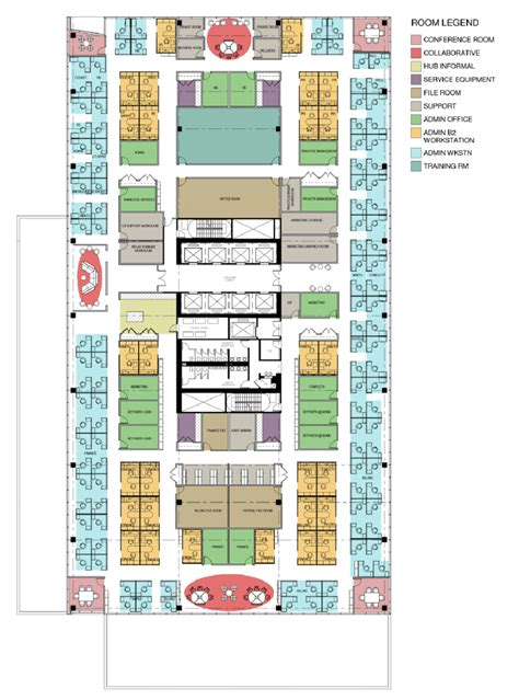 Leed House Plans by Floor Plans Specs 625 West