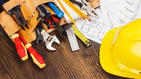 Building Maintenance Services Lynchburg VA   Cal-Tek ...