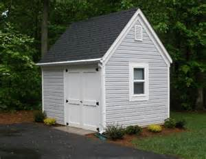 the top 10 8x12 sheds zacs garden