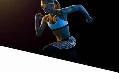 Nike Running Cool Sunglasses Wallpapers