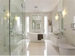 Bathroom Ideas by Amazing Bathrooms Design Ideas Modern Magazin