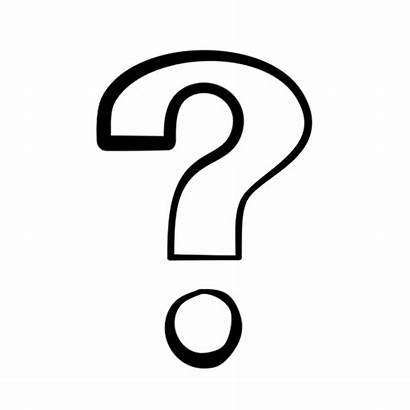 Question Mark Clipartpanda Clip Clipart Terms