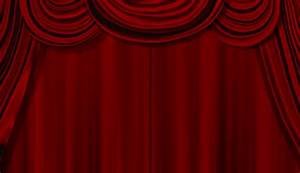 Theatre curtains opening gif gopellingnet for Theatre curtains gif