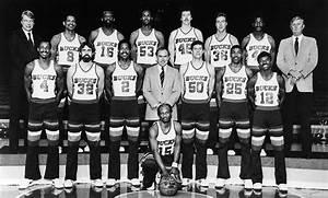 Season Recaps | Milwaukee Bucks