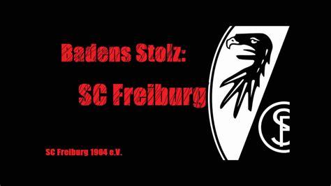Aug 08, 2021 · sc freiburg ii vs borussia dortmund ii home win, draw, away win, under/over 3.5, under/over 2.5, under/over 1.5 goals, asian handicap percentage tips. SC Freiburg Torhymne (HQ) mit eigenen Wallpapern! - YouTube