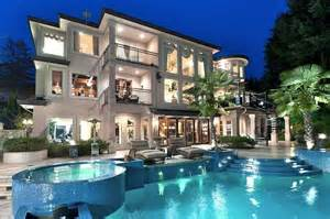 stunning pictures of mansions gorgeous backyard pool and amazing house my home