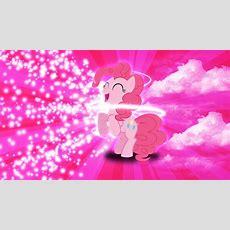 Pinkie Pie Wallpaper King Images Wallpaper