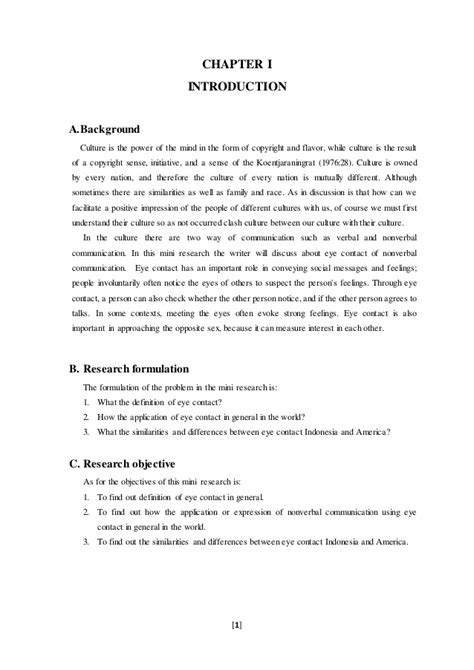 Teacher assistant cover letter starting a master's thesis how to assign ringtones on iphone 5 how to assign ringtones on iphone 5 how to assign ringtones on iphone 5