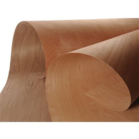 wood laminate sheets home depot peel and stick wood veneer sheets home depot 187 plansdownload