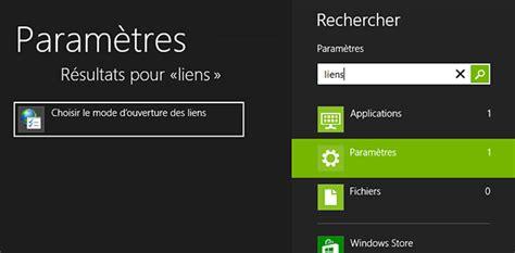mode bureau windows 8 windows 8 ouvrir explorer en mode bureau ou tactile