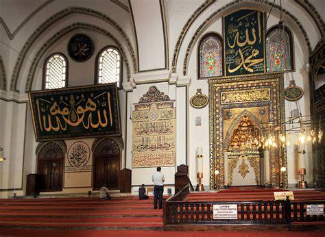 ottoman empire muslim islam in the ottoman empire