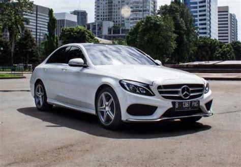 Gambar Mobil Gambar Mobilmercedes B Class by Inilah Deretan Mobil Mercedes Yang Paling Laris Di