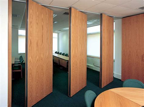 doors for walls bifold exterior doors and movable room dividers folding