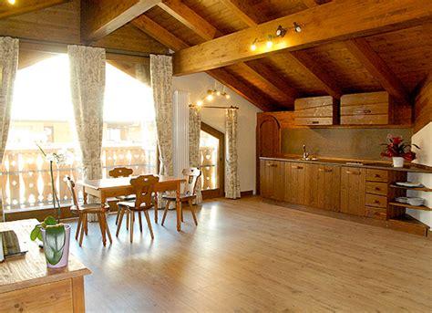 Hotel Con Vasca Idromassaggio In Piemonte by Suite In Hotel Con Vasca Idromassaggio Limone Piemonte