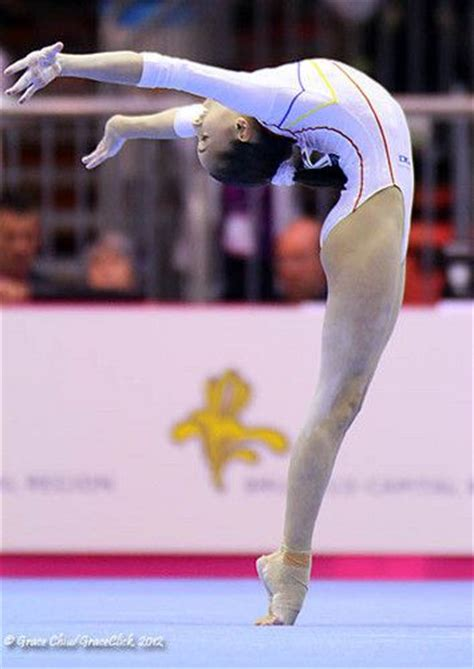 Gymnastics Floor History by Best 25 S Gymnastics Ideas On What Is
