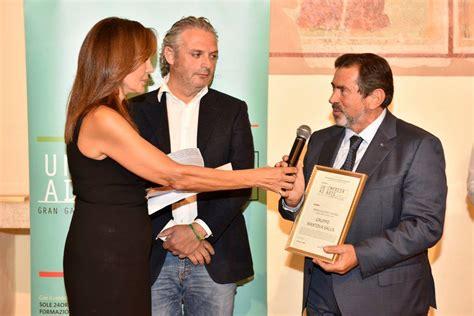 Ospedale Volta Mantovana Cup by Gms Riceve Il Premio Quot Un Impresa Ad Arte Quot Ospedale San
