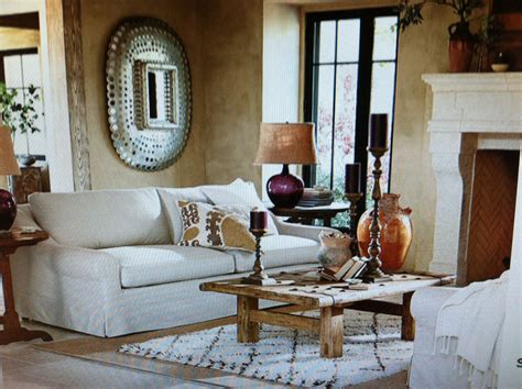 pottery barn orders when the journey is much for you marilyn r gardner