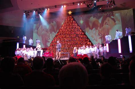 shandon singing christmas tree dustyfile com
