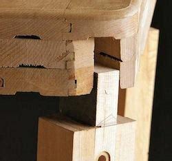 carvingbench copy