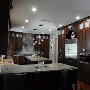 tbg remodeling kitchen and bath milwaukee wi area With bathroom remodeling milwaukee wi